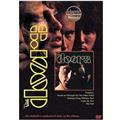 Dvd The Doors - The Doors