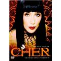 Dvd Cher - The Very Best Of