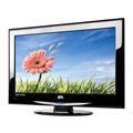 Tv Semp Toshiba 24 Polegadas - LED - LE2451FDA - Full HD, HDMI, Conversor Digital Integrado