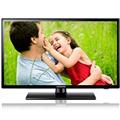 Tv Samsung 32 Polegadas - Led UN32EH4000G - HDTV, USB, HDMI, Controle Remoto Unificado (TV/DVD), Dolby Digital, Som Est�reo