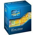 Processador Intel Core I7 3770 3.40Ghz Box Ivy Bridge - Bx80637i73770