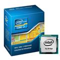 Processador Intel Core I7 3770K 3.50Ghz Box Ivy Bridge - Bx80637i73770k