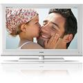 TV CCE 32 Polegadas LCD - CW3201 , HDTV, Conversor Digital Integrado, USB, HDMI, Entrada PC