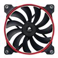 Cooler Corsair Airflow AF140 Silencioso (Co-9050009-Ww)
