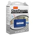 Bolsa T�rmica Gel Clearpassage 16435 Grande