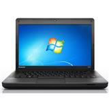 Notebook LENOVO B430 Tela 14