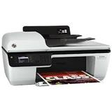 Multifuncional HP Deskjet Ink Advantage 2646 - D4H23A